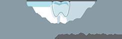 Clinique dentaire Stéphanie Fortin
